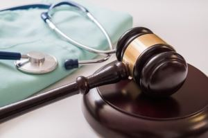 medical malpractice attorneys in Lancaster